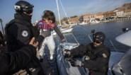 Het monster van de Middellandse Zee: Europese Unie moet toekijken hoe Frontex haar eigen losgeslagen koers vaart