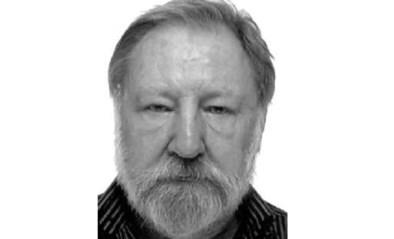 Bewusteloze man gevonden: werd Luc (73) het slachtoffer van agressie?