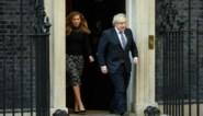 Van grootverdiener naar 'arme' premier: hoe Boris Johnsons eeuwige geldzorgen hem nu ook politiek zuur opbreken na dure renovatie