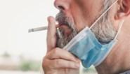 Twaalf Vlaamse ziekenhuizen voeren strengere regels rond roken in