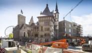 't Steen des aanstoots: waarom moderne ingrepen aan historische gebouwen zoveel protest oproepen