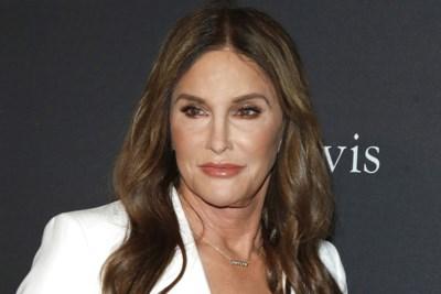 De vele gezichten van Caitlyn Jenner: van topatleet over rolmodel voor transgenders tot ambitieuze politica