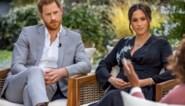 """""""Prins Harry schaamt zich voor interview bij Oprah"""""""