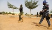 Politie onderzoekt moord op negentien herders in Nigeria