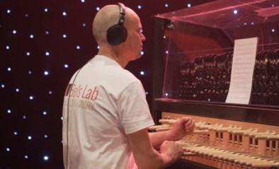 Bells Lab geeft vier unieke beiaardconcerten in zaal Rex
