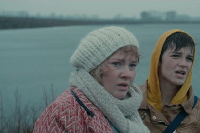 Hitreeks 'Beau séjour' krijgt prestigieuze Engelstalige remake