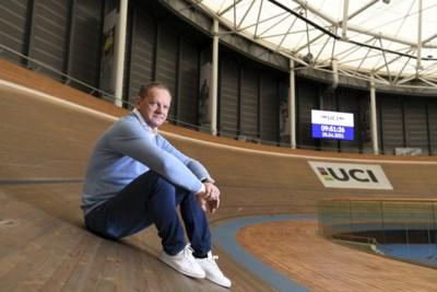 """UCI-topman Peter Van den Abeele pareert kritiek op nieuwe richtlijnen: """"Wij worden niet wakker met de vraag welke renner we vandaag gaan ambeteren"""""""