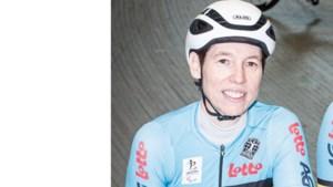 Vlaanderens Mooiste voor G-sporters finisht in Ronse