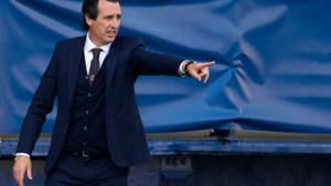 Vijfde finale en vierde beker voor 'Mister Europa League' Unai Emery? Dan wel eerst nog even met Villarreal voorbij Arsenal