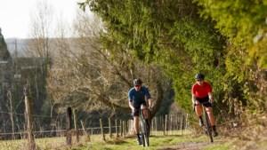 Dit zijn de mooiste fietsroutes van Vlaanderens Mooiste
