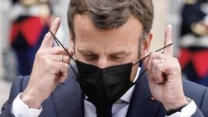 Frankrijk versoepelt avondklok en heropent winkels en terrassen vanaf 19 mei