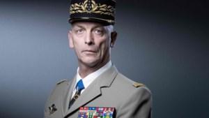"""Frankrijk neemt sancties tegen 18 militairen na """"oproep tot verzet"""""""