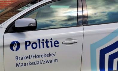 Politie betrapt verschillende bestuurders met verdovende middelen: vier aanhoudingen