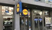 Vakbondsacties bij Lidl: enkele distributiecentra geblokkeerd, maar alle winkels zijn open