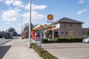 Hasseltse bende ontvoert verkeerde tiener uit Diepenbeek: straffen met uitstel
