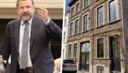 """""""Eigen daklozen eerst"""": Vlaams Belang boos over dure, nieuwe opvang voor asielzoekers"""