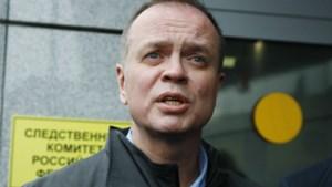 """Advocaat van Russische oppositieleider Navalny opgepakt, regionale teams op lijst van """"extremistische organisaties"""" gezet"""