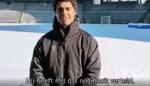 Wat verwachten tophockeyer Alexander Hendrickx en Nele Gilis van hun deelname aan De Container Cup?