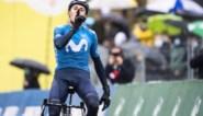 Marc Soler slaat dubbelslag in Ronde van Romandië, Ilan Van Wilder knap zevende in kletsnatte rit