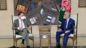 """Duitse leger start officiële terugtrekking uit Afghanistan: """"Onze missie is voorbij"""""""