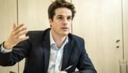 België dient vrijdag herstelplan in bij Europese Commissie