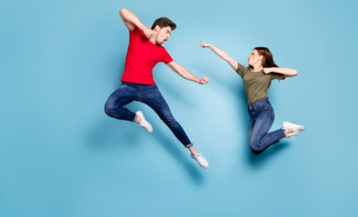 DOE DE TEST. Welke rol speelt geld in jouw relatie? Doe de test met relatie-experte Rika Ponnet