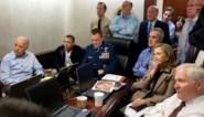 Joe Biden wilde nog wachten, maar tien jaar geleden werd Osama bin Laden gedood dankzij een gevaarlijke gok