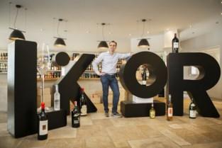 Young Charly lanceert grootste online drankenwinkel
