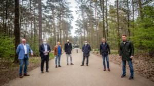 Pijpleiding doorheen Limburg krijgt overal kritiek, behalve in Genk