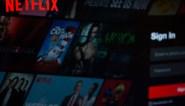 Studio 100 Benelux wil produceren voor Netflix