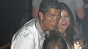 Ex-model eist 65 miljoen euro van Cristiano Ronaldo wegens vermeende verkrachting