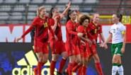 """Red Flames zijn tevreden met loting voor WK-kwalificaties: """"We zijn ambitieus en hopen op groepswinst"""""""