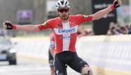 """Kasper Asgreen tot eind 2024 bij Deceuninck-Quick-Step: """"Nog meer klassiekers winnen"""""""
