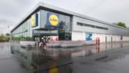"""Vakbond: """"Als er op 5 mei geen akkoord is, gaan alle Lidl-winkels dicht"""""""