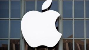 EU beschuldigt Apple formeel van concurrentievervalsing