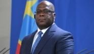Congolese president roept noodtoestand uit in twee provincies wegens geweld