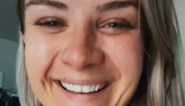 """Emily gaat viraal op TikTok met opvallende bekentenis: """"Ik ben 27. Ik heb nog nooit iemand gekust"""""""