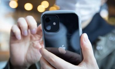 Kies ik een iPhone voor mijn privacy?