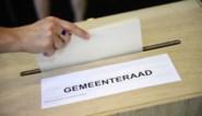 Weg opkomstplicht, burgemeester rechtstreeks verkozen: hoe verandert dat de verkiezingsuitslagen?