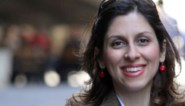 """Behandeling van Brits-Iraanse vrouw komt neer op """"marteling"""""""