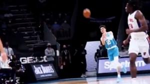 Ook de NBA heeft zijn 'Kevin De Bruyne': 19-jarige toptalent pakt uit met dé pass van het jaar