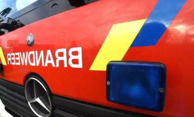 Bewoner in woon-zorgcentrum in Brecht overleden na brand in rookkamer
