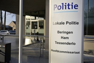 Tien Nederlandse studenten betrapt in Hamse Airbnb