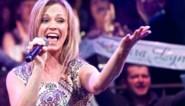 """Laura Lynn keert terug naar oude liefde: """"Mijn eerstvolgende nummer zal weer een schlager zijn"""""""