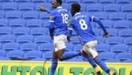 Leandro Trossard en Brighton zo goed als zeker van behoud in Premier League na zege tegen Leeds