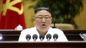 """Noord-Korea weigert te praten met """"bedrieglijke"""" Verenigde Staten over denuclearisatie"""