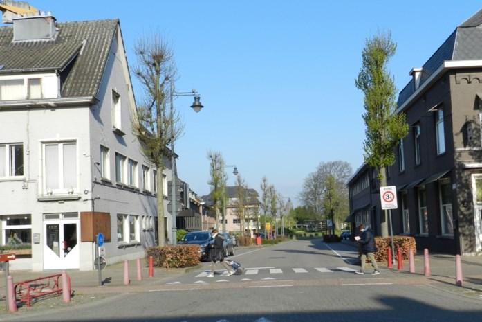 Hoogstraten laat studie uitvoeren voor stadsplein en ondergrondse parking