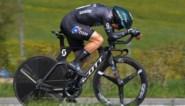 Ilan Van Wilder imponeert in slottijdrit Ronde van Romandië, Michael Woods verspeelt eindzege aan Geraint Thomas