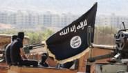 Vooraanstaand lid van Islamitische Staat aangehouden in Istanboel