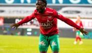 Sakala naar Rangers, Arsenal-verdediger in beeld bij KV Oostende